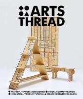 28_artsthreadmagazineissue3-1.jpg
