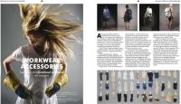 28_artsthreadmagazineissue3-13.jpg